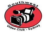 SouthWest Video Club Day was held on Saturday, 27 October 2018