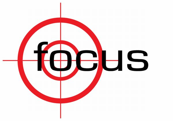 Focus Night was held on Wednesday, 9 August 2017