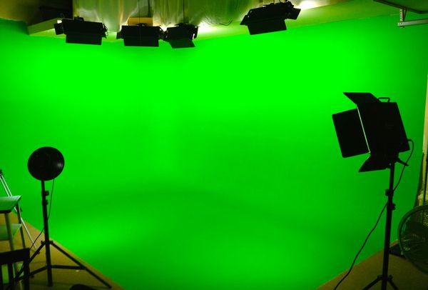 VOTY Promo Green Screen, competition and lots more was held on Wednesday, 27 May 2015